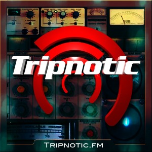 Tripnotic Downtempo Lounge